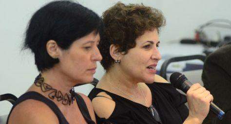 Globo define colaboradores de Duca Rachid e Thelma Guedes em novela das 18h