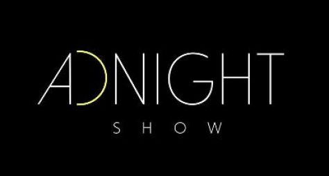 Nova temporada do Adnight vai estrear primeiro no Globo Play