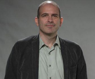 Orgulho e Paixão: Globo define colaboradores de Marcos Bernstein