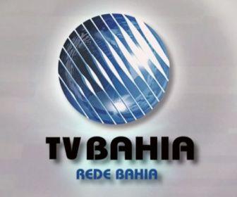 Globo mantém vice-liderança em boa parte do dia na Bahia
