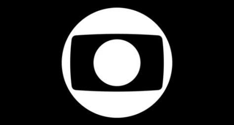 Jornalistas esportivos são demitidos em massa pela TV Globo