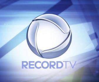 Temas das novelas da Record TV funcionam por encomenda