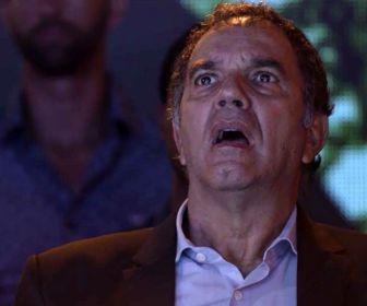 Globo: A Força do Querer elevou em nove pontos a faixa das 21h