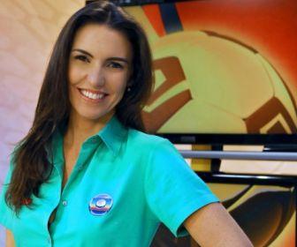 Globo vai gravar série para tardes de sábado na Rússia