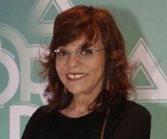 """""""Não teria um reparo a fazer"""", diz Gloria Perez sobre a A Força do Querer"""