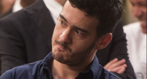Marcos Veras desconhece convite para Malhação: Vidas Brasileiras