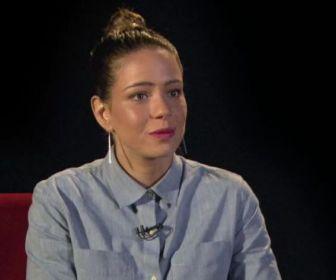 Por motivos de saúde, Leandra Leal deixa elenco da série Assédio