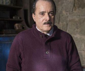 Tempo de Amar: José Augusto sequestra Mariana