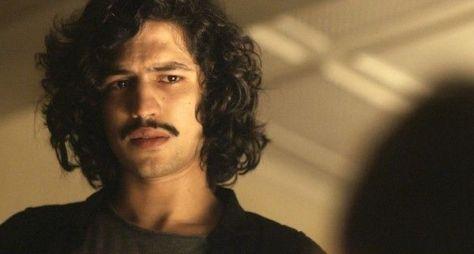 Gabriel Leone vai aparecer nu em primeiro capítulo de série