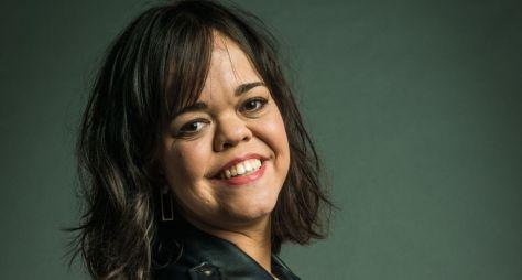 O Outro Lado do Paraíso: Juliana Caldas fala da relação de Estela com a família