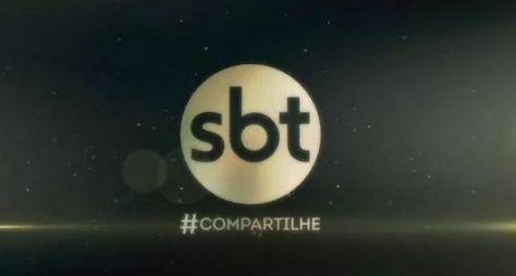 Triste!!! SBT demitirá mais de cem funcionários!