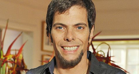 Globo confirma Luiz Henrique Nogueira em Verão 90 Graus