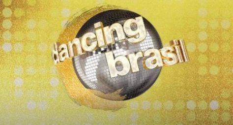 Ex-peões podem participar da 3ª temporada do Dancing Brasil