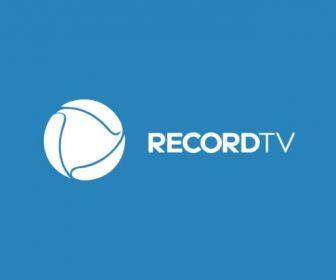 Record TV tem melhor audiência desde 2011 nos primeiros dez meses do ano