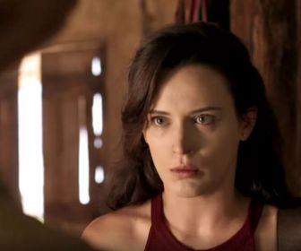 O Outro Lado do Paraíso: Vingança de Clara será antecipada