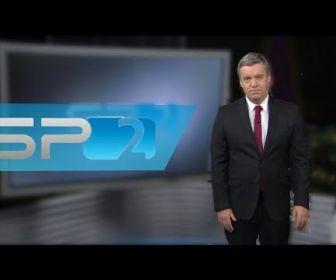 Roberto Kovalick é mais um nome cotado para assumir o Jornal da Globo