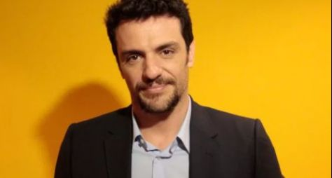 Globo descarta título provisório da novela de João Emanuel Carneiro