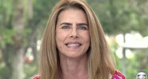 Globo proíbe escalações de três atores demitidos