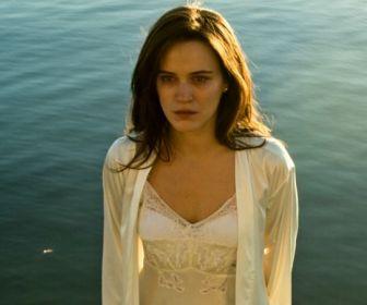 A apoteótica volta de Clara em O Outro Lado do Paraíso