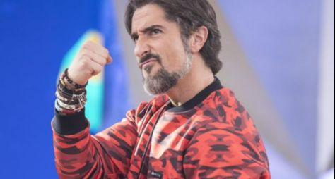 """Após """"ano difícil"""", Legendários chega ao fim na Record TV"""