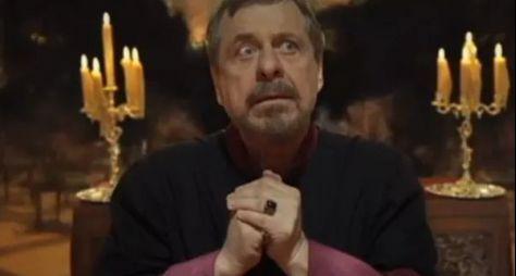 Diretora de conteúdo censura cenas de Apocalipse