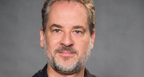 Em alta na Globo, Dan Stulbach é sondado para duas produções