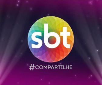Em novembro, SBT foi vice-líder em SP e no PNT