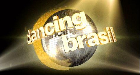 Naldo e cantora do Rouge são primeiras baixas no Dancing Brasil