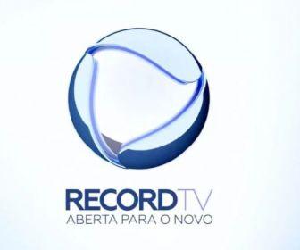 Vice-líder, Record TV Rio se destaca em audiência