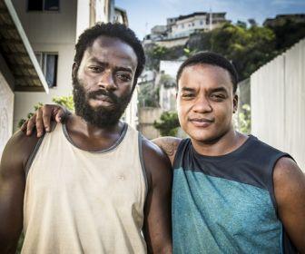 Nova temporada de 'Cidade dos Homens' estreia em janeiro