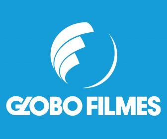 Fim de ano da Globo terá seis Especiais Regionais