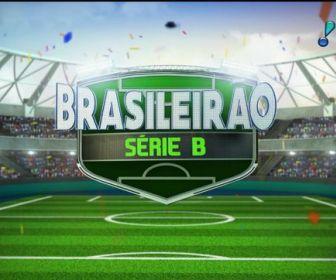 RedeTV! negocia renovação de transmissão de Futebol Série B