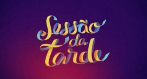 Globo cogita trocar reprises de filmes por produção inédita