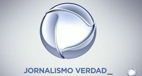 Record TV promete nova sede de jornalismo para 2018