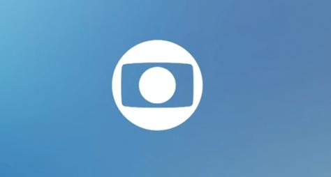 As estreias da Globo em janeiro: confira tudo o que vem por aí!