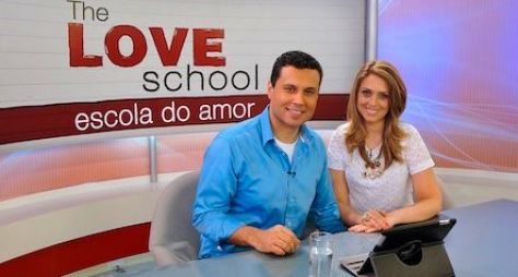 Programa da filha de Edir Macedo derruba audiência da Record TV