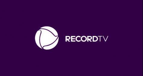 Record TV promete pagar salários aos atores que gravariam Topíssima
