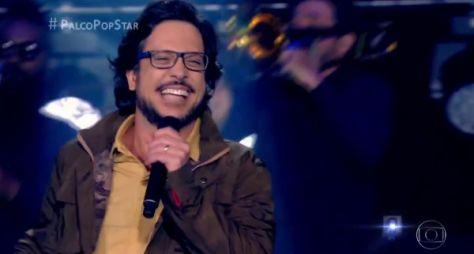 Na Globo, Lúcio Mauro Filho pode ser promovido a apresentador