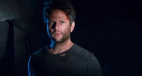 Na Globo, Selton Mello aguarda sinal para ser diretor de O Alienista