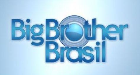 Globo muda esquema de votação do BBB pela internet