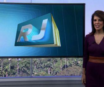 Globo segue mudando identidade visual de jornais das afiliadas
