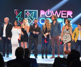 Record TV começa a sondar elenco para novo Power Couple