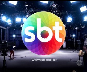 (Foto: SBT/Divulgação)