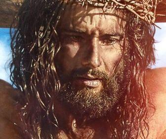 Record TV quer Rodrigo Santoro como Jesus em nova novela