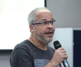 Novela de Emanuel Jacobina na Globo passa ser anunciada como Dias Felizes