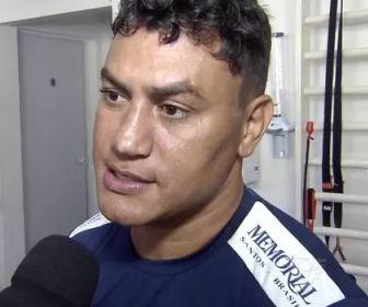 Irmãos Freitas: Filme contará a trajetória do boxeador Popó