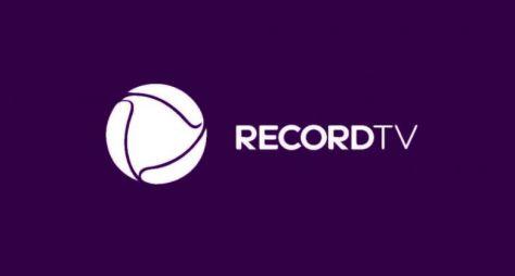 Jesus da Record TV vai ser um rosto novo