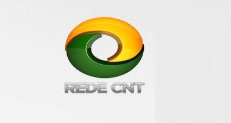 Rede CNT enfrenta crise em São Paulo
