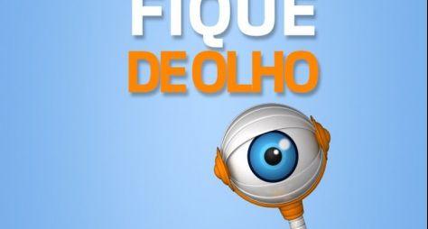 Globo promete exibir recados e broncas da direção no BBB18