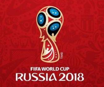 Copa do Mundo: Band e Globo ainda não oficializaram um acordo